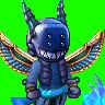 ZanderYurami's avatar