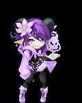 pinellama's avatar