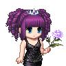 Pacifca's avatar