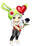 FirstLoveNeverDies15's avatar