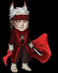 Kin No Mask-VQS's avatar