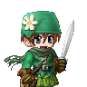 NIntendo_Friendo92's avatar
