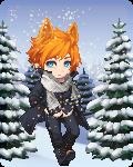 thewomboldt's avatar