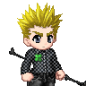 bfhdg's avatar