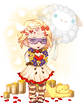 DestinyNowNotLater's avatar