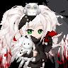 RhythmicEuphoria's avatar