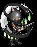 Mystery Neko Ninja's avatar