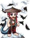 devils_soul2's avatar