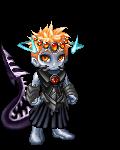 Jacior's avatar
