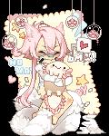 ll MISHIRUZI ll's avatar