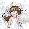 KaTsuhoma's avatar