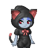 kaoru 94 sensei's avatar