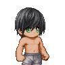 l Zeppy l's avatar