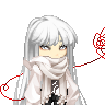 Z A I A K U x's avatar