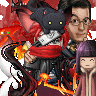 Collin_is_crazy's avatar