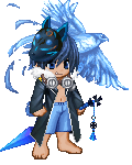 KennethBlue's avatar