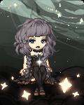 Rae the Fae's avatar