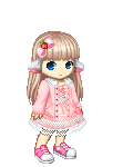 ayu92's avatar