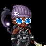 wiim's avatar