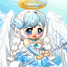 A mali's avatar