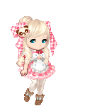 heart cookiez's avatar