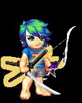 michael776's avatar