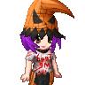 IceHogsGoal!!'s avatar