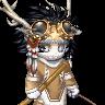 Deraca's avatar