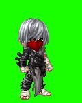 Kuro-Kami Orochi's avatar