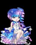 Zariella's avatar