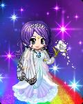 dark_hime_Itzel's avatar