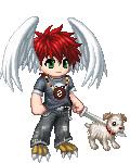 ExtrEmESouL21's avatar