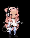 Pzu's avatar