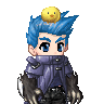 CobaltDragon25's avatar