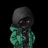 DJ Tokio's avatar