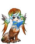 Lorindil's avatar