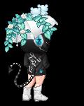 keiifuu's avatar