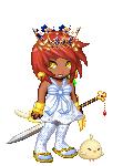iMitchii's avatar