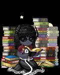 Starrynightlily's avatar