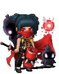 triligyblood's avatar
