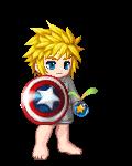 mostafa913's avatar