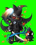 Zeio_Nuts's avatar