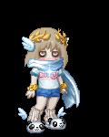 Bloodgood's avatar