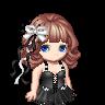 xShoua's avatar