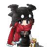 Fwirl's avatar