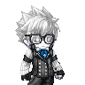 Expired Kiss's avatar
