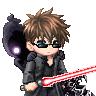 L3ft's avatar