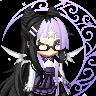 Rabid Bunnie's avatar
