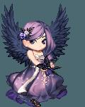 IIICaptainJackSparrowIII's avatar