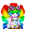 Chibi_May-chan's avatar